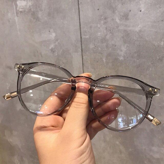 فریم عینک طبی مدل Z-3375-Gry