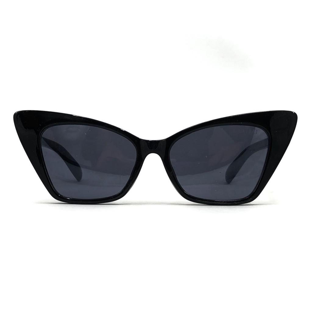 عینک مدل Cat-244-Blc