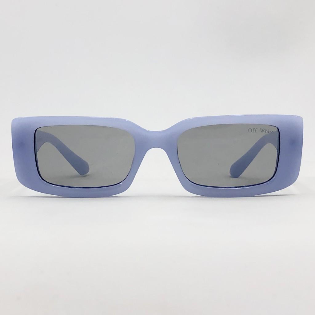 عینک آفتابی مدل Ow-Rec-Blu