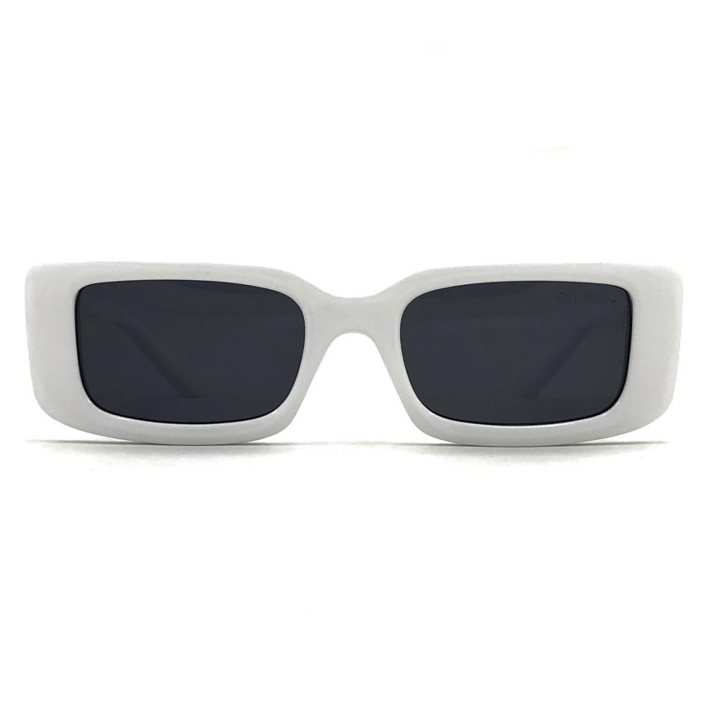 عینک آفتابی مدل Ow-Rec-Wht