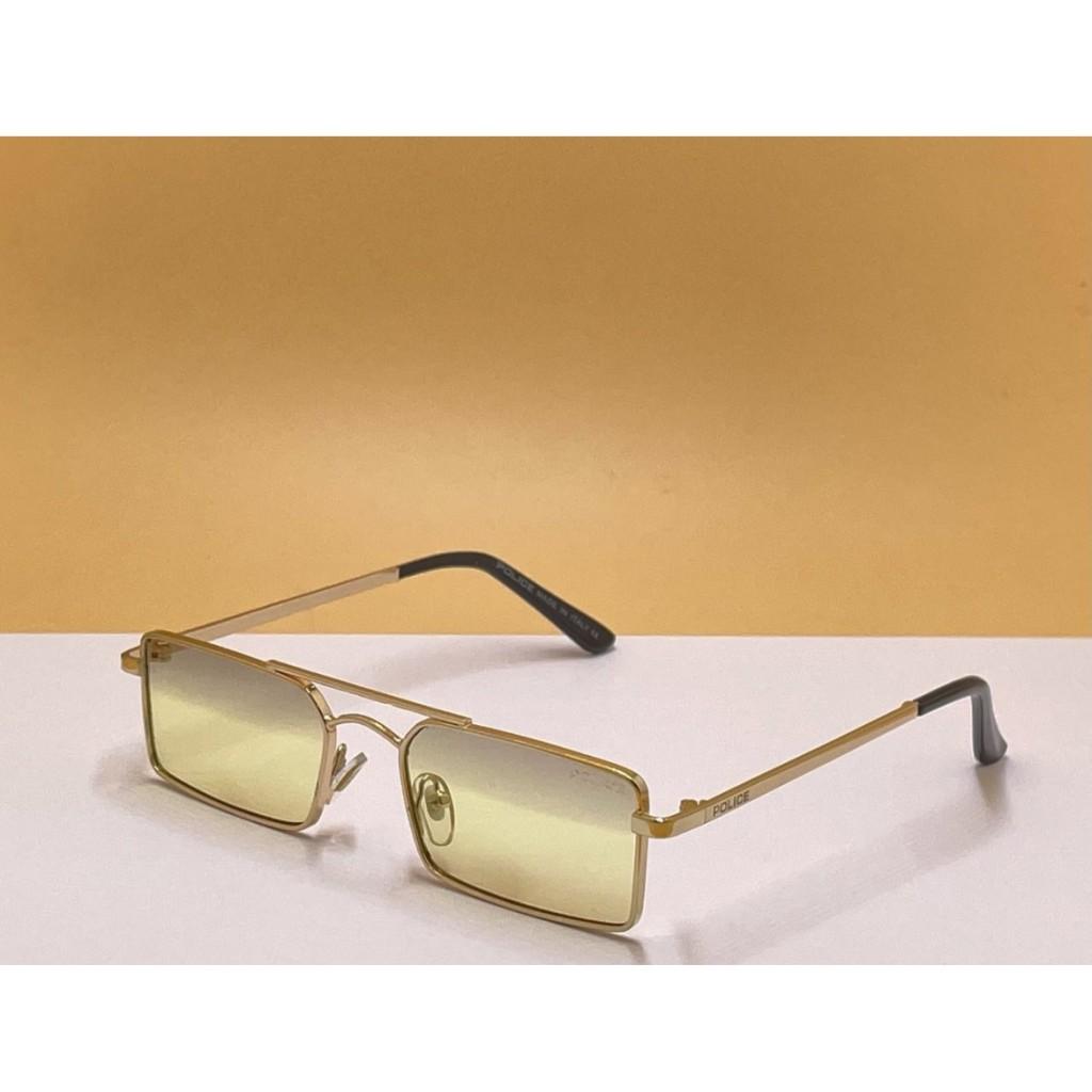 عینک آفتابی مدل 19201-Grn
