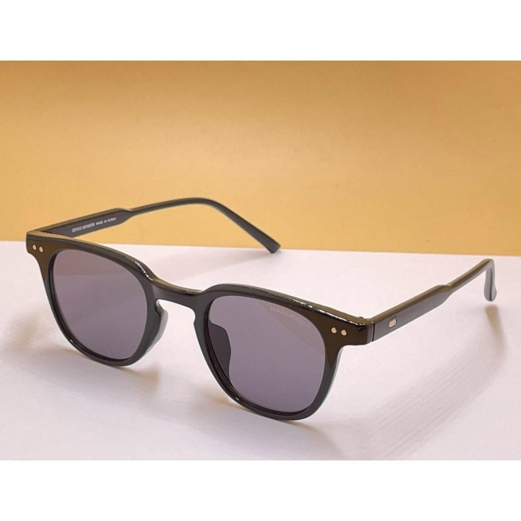 عینک آفتابی مدل 2266-Blc
