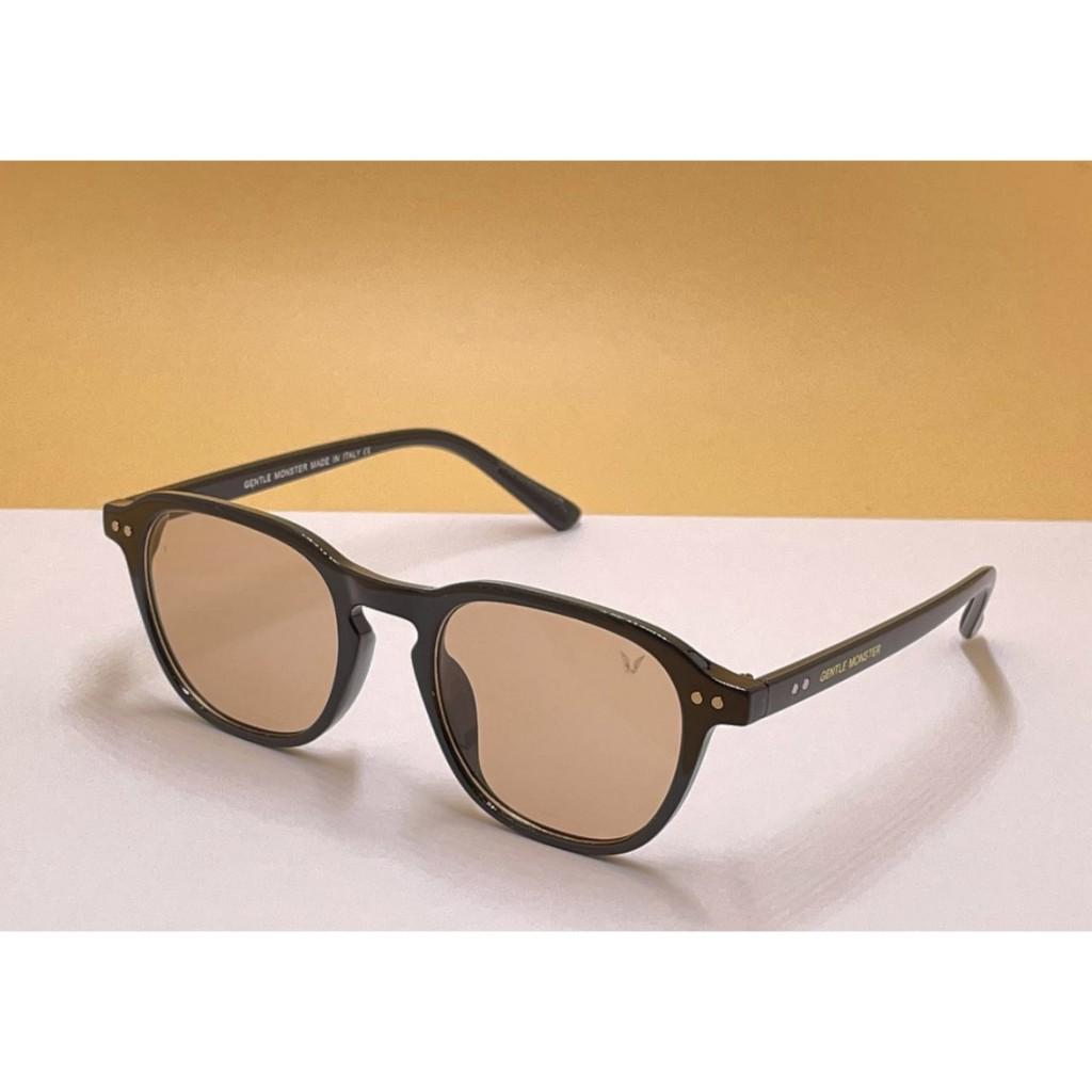 عینک مدل Z-3397-Bbrn