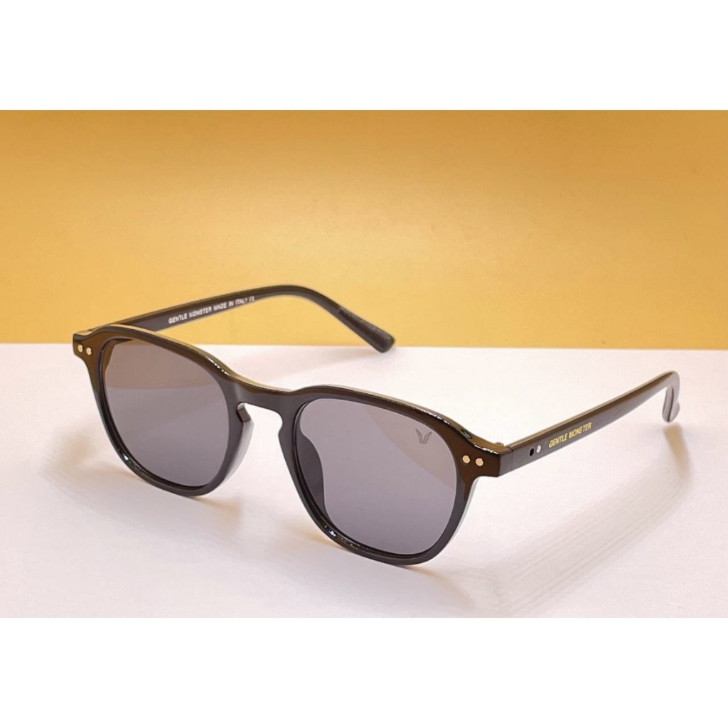 عینک آفتابی مدل Z-3397-Blc