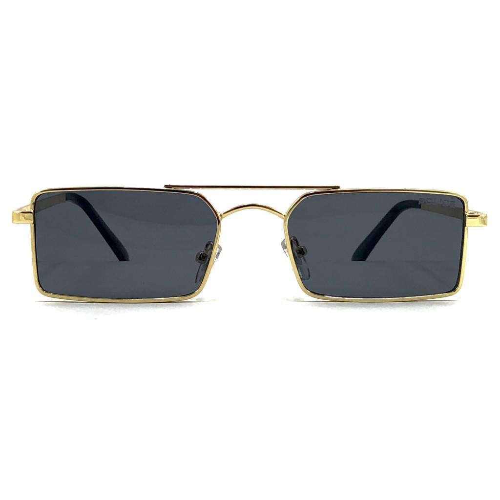 عینک آفتابی مدل 19201-Blc