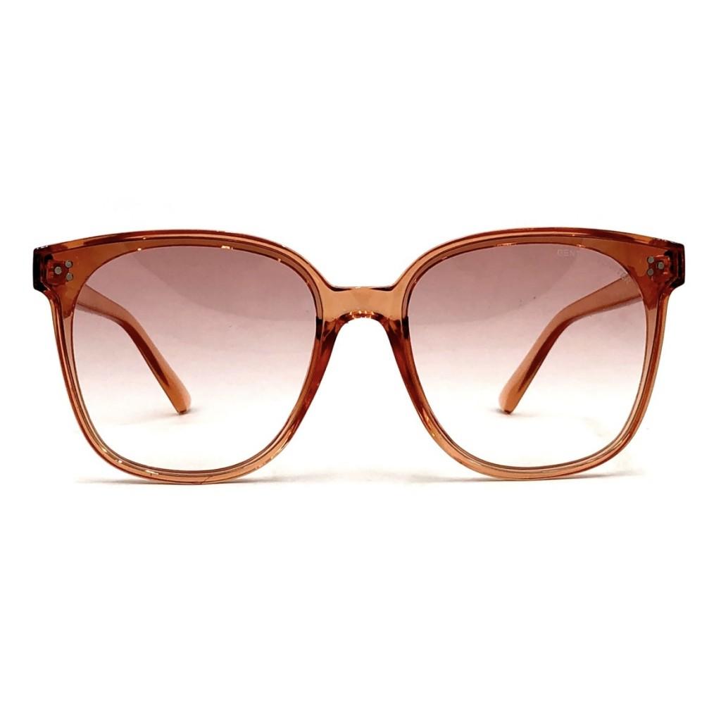 عینک مدل Gsq-1977-Pnk