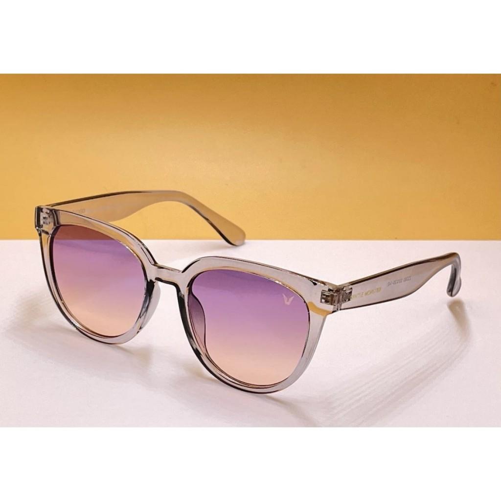 عینک مدل Gv-3393-Gry