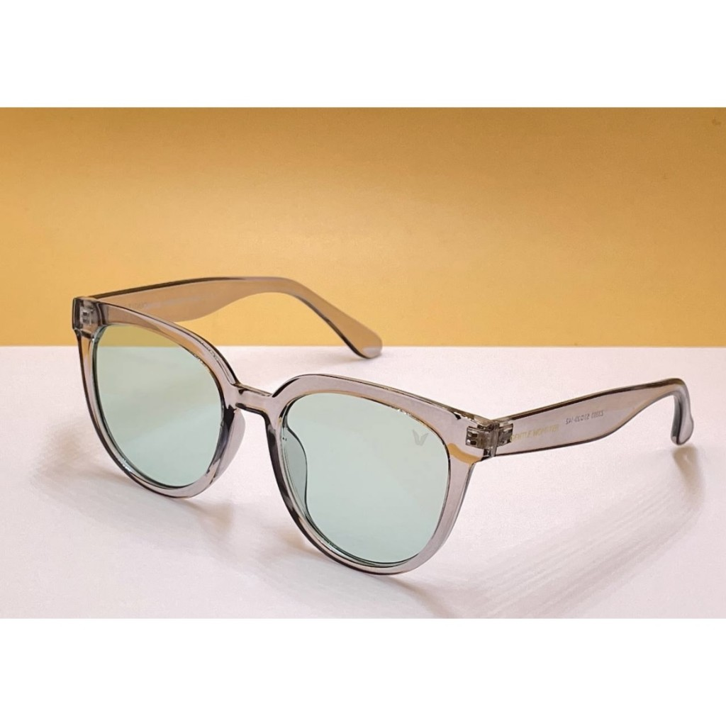 عینک مدل Gv-3393-Grn