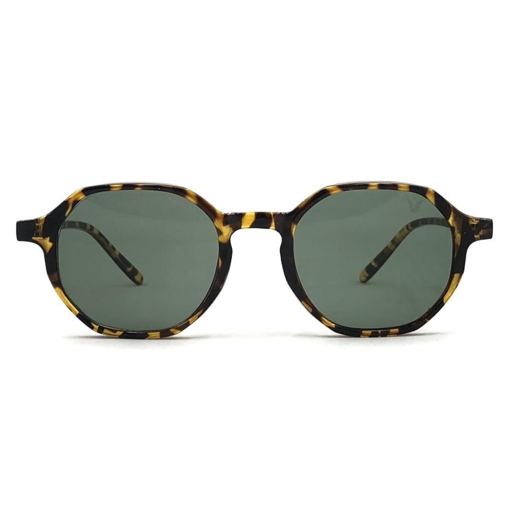 عینک آفتابی مدل Zn-3511-Leo
