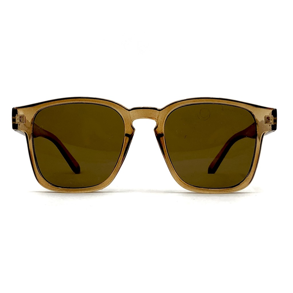 عینک آفتابی مدل Z3343-Brn