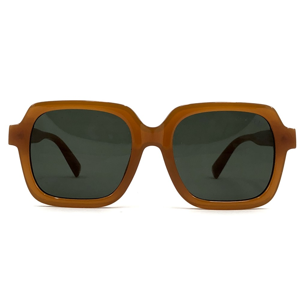 عینک آفتابی مدل 3889-Tea