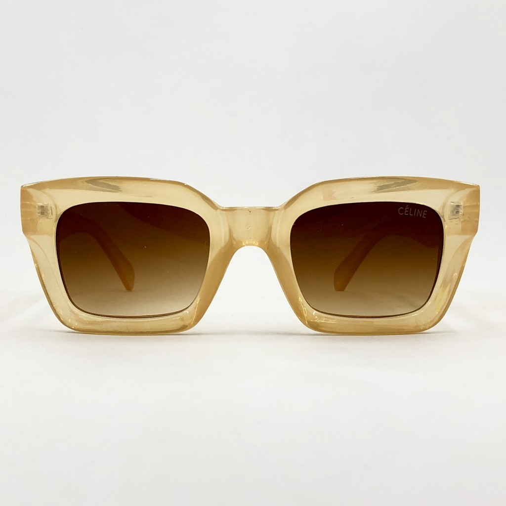عینک آفتابی مدل Crec-1398-Nod3