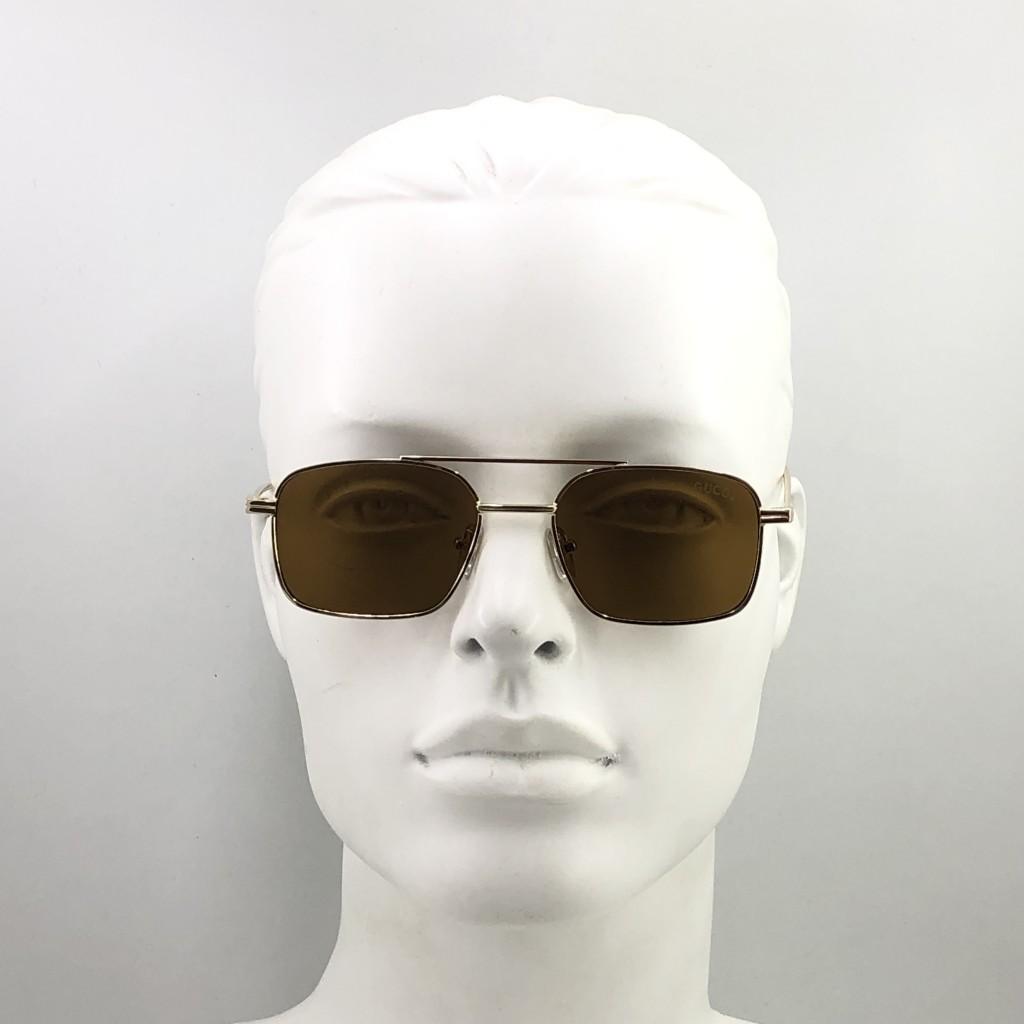 عینک آفتابی مدل Irn-7078-Brn