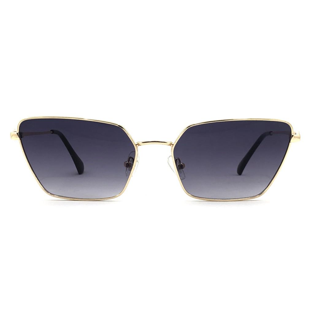 عینک آفتابی مدل Dt-7633-Blc