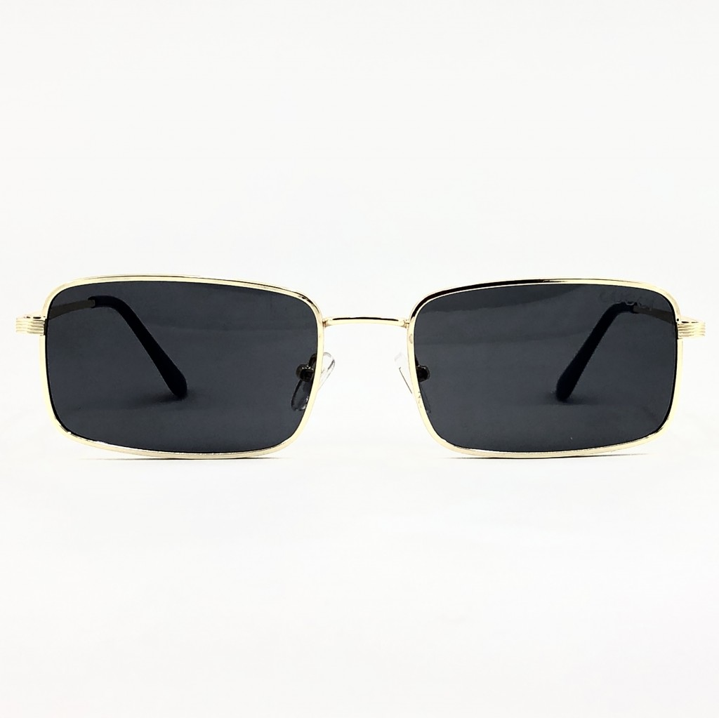 عینک آفتابی مدل G-29544-Gld
