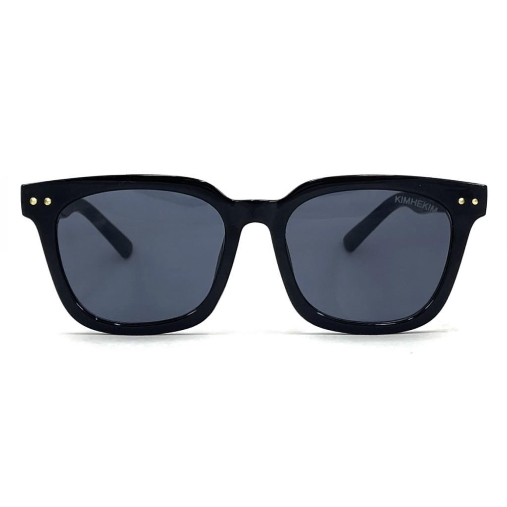عینک آفتابی مدل Zn-3540-Blc