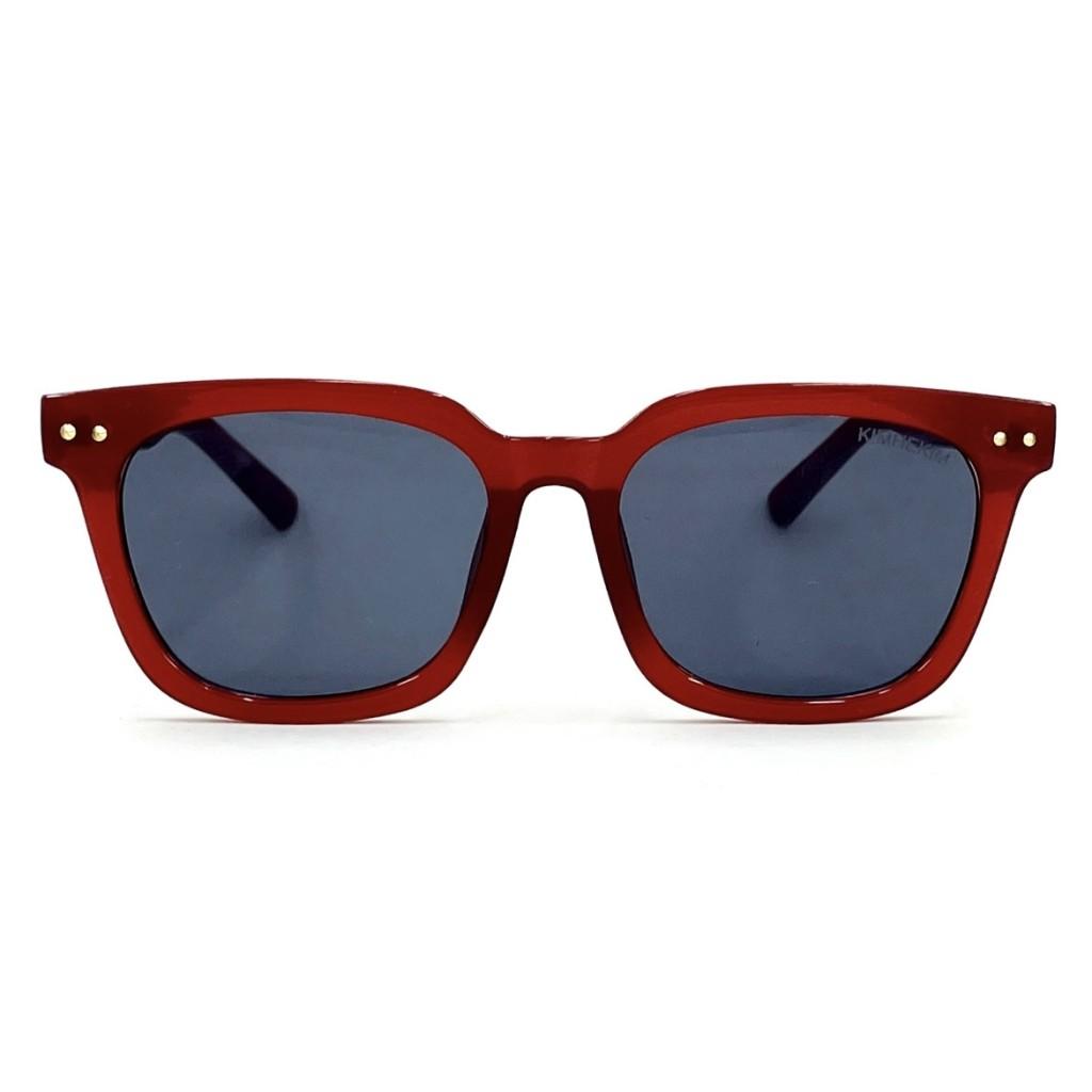 عینک آفتابی مدل Zn-3540-Maroon