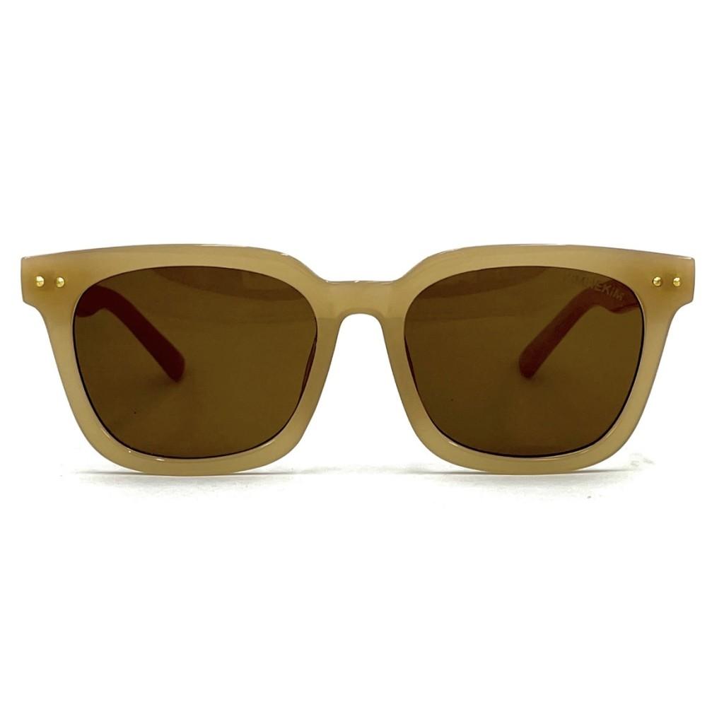 عینک آفتابی مدل Zn-3540-Brn