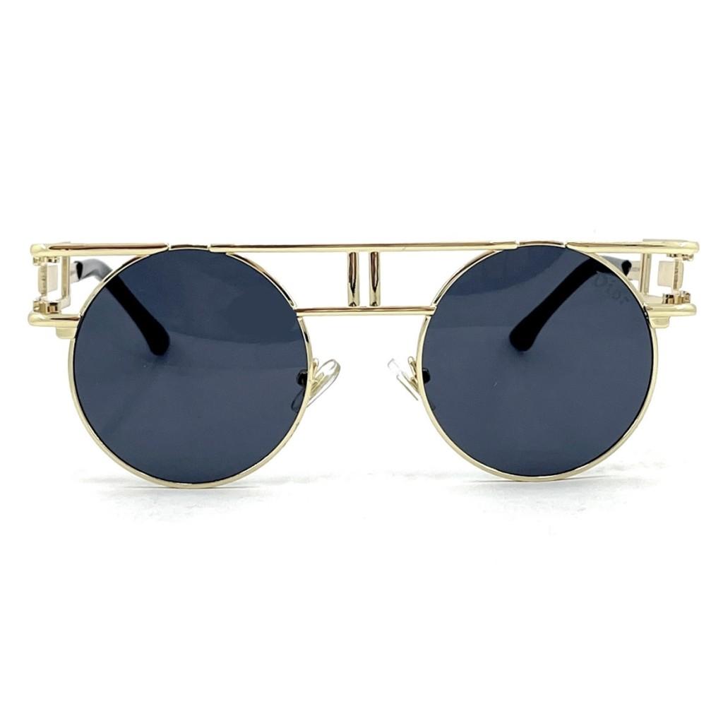 عینک آفتابی مدل 8816-Gblc