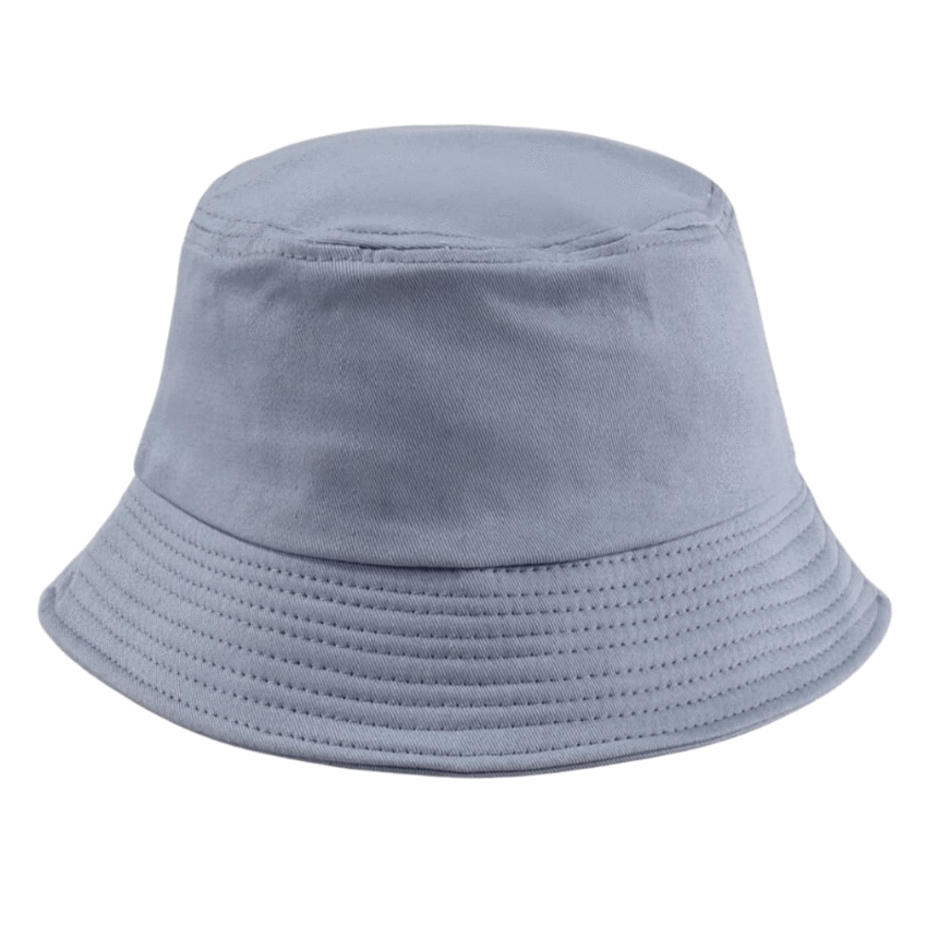 کلاه باکت مدل Bucket-Hat-01