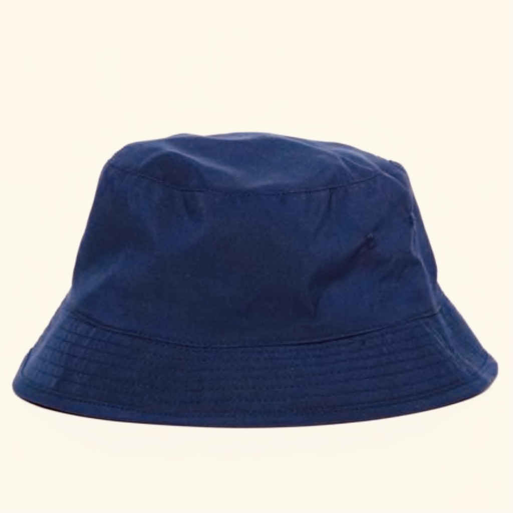 کلاه باکت مدل Bucket-Hat-03