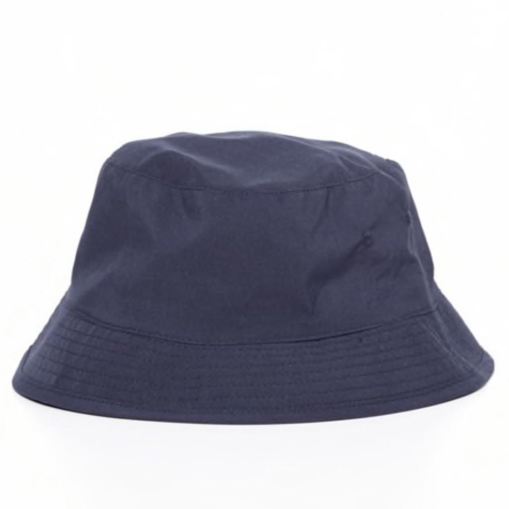 کلاه باکت مدل Bucket-Hat-04