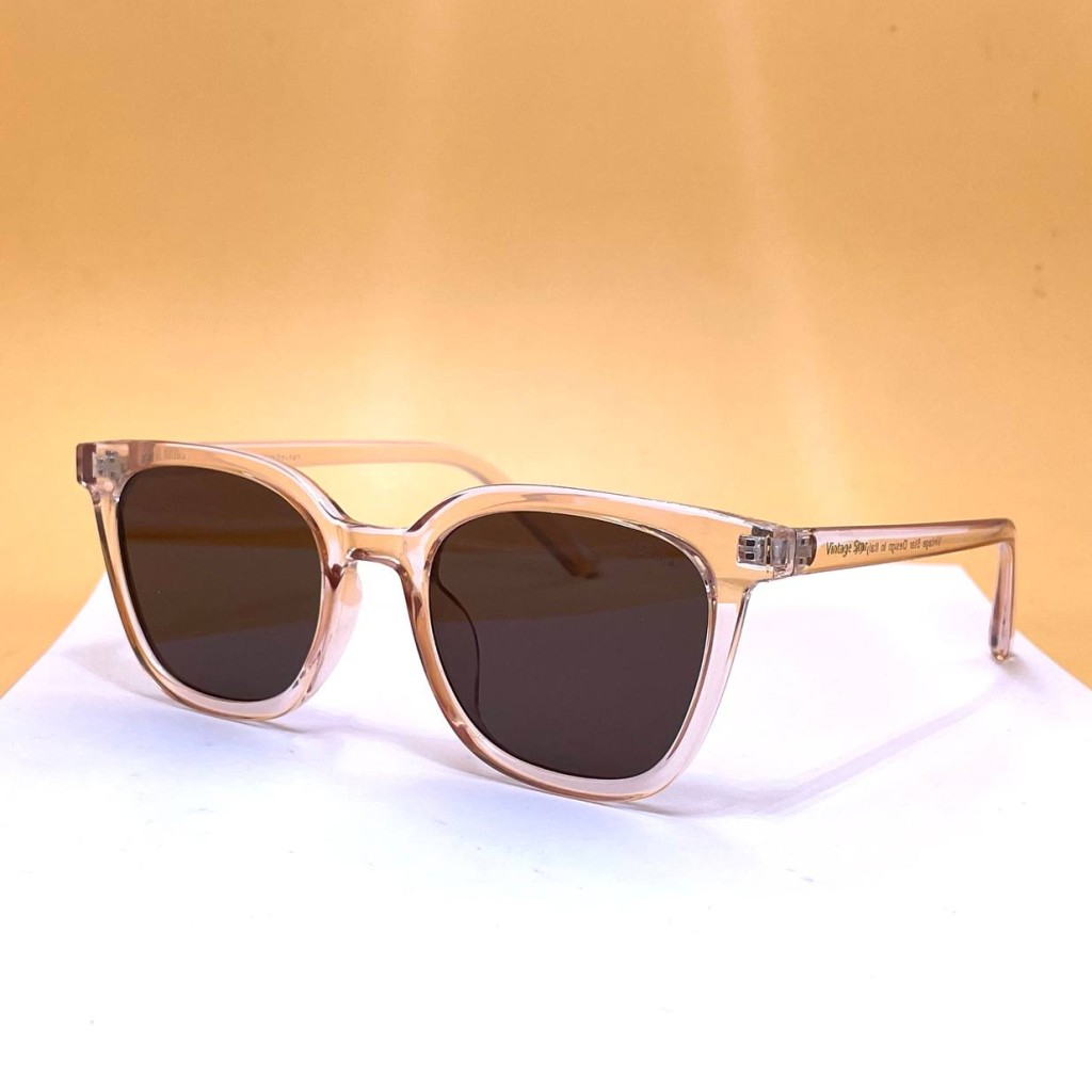 عینک آفتابی مدل Gm-A140-3928-Nod