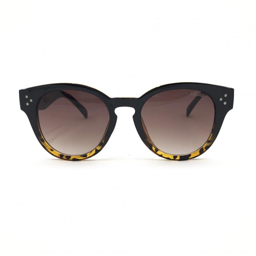 عینک آفتابی مدل Sp-Blo
