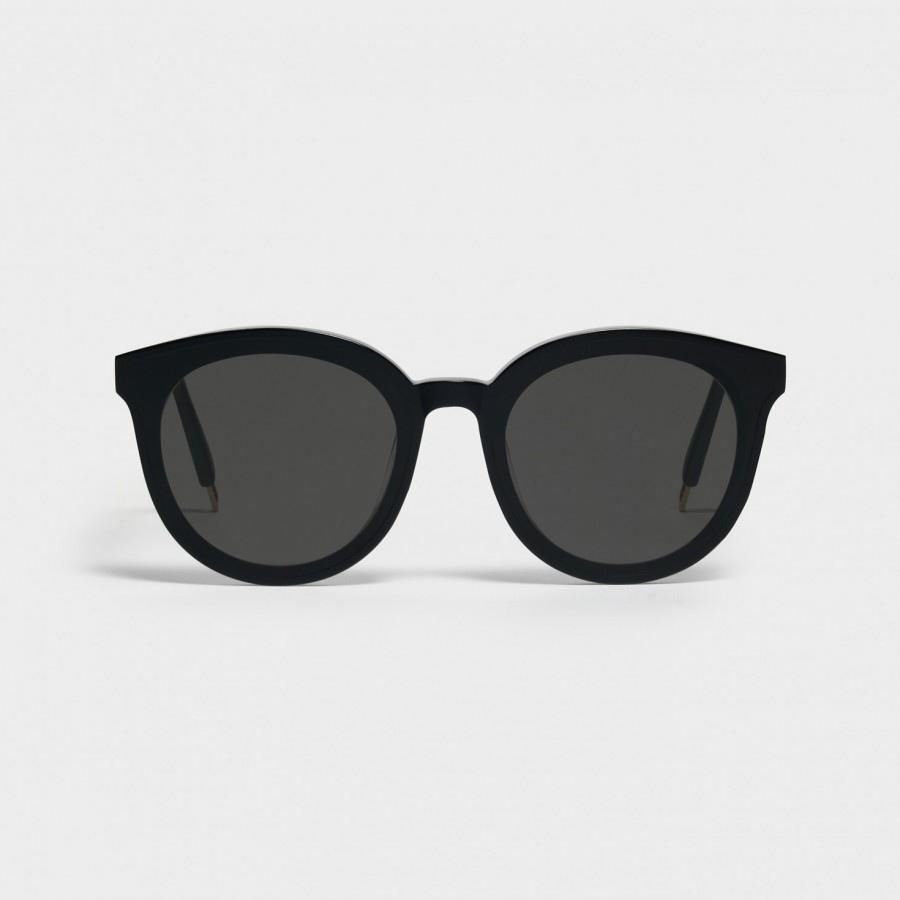 عینک آفتابی مدل Gmm-Z3279-Blc