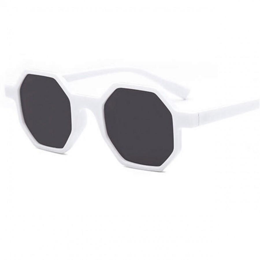 عینک آفتابی مدل OCTW