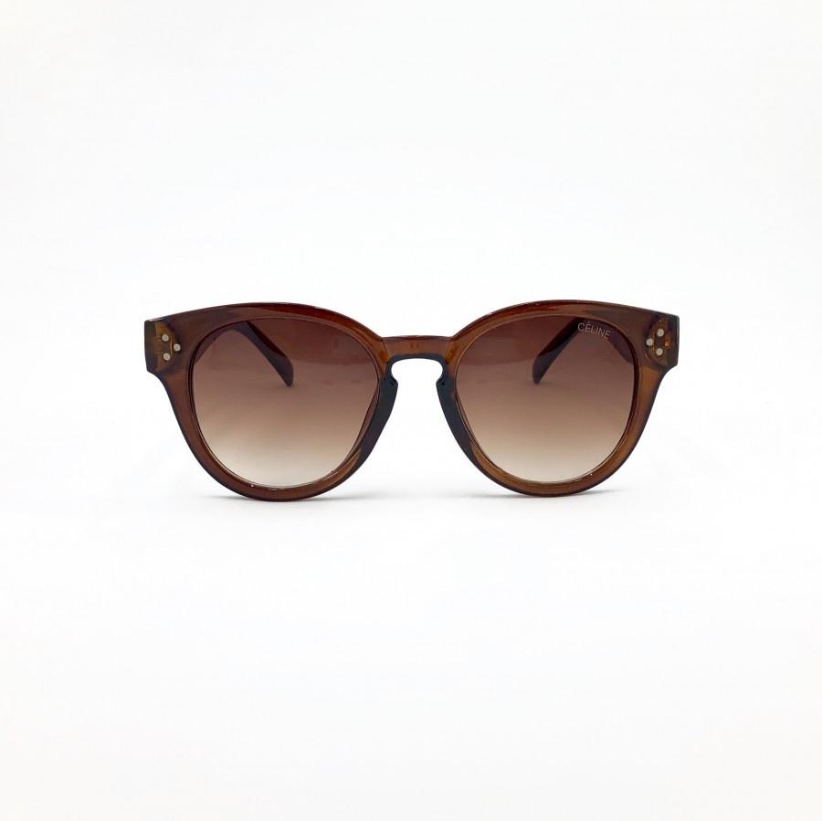 عینک آفتابی مدل Sp-Brn