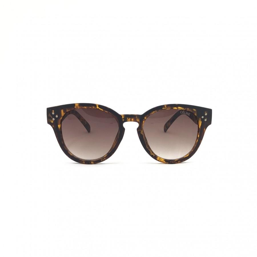 عینک آفتابی مدل SP-Leo