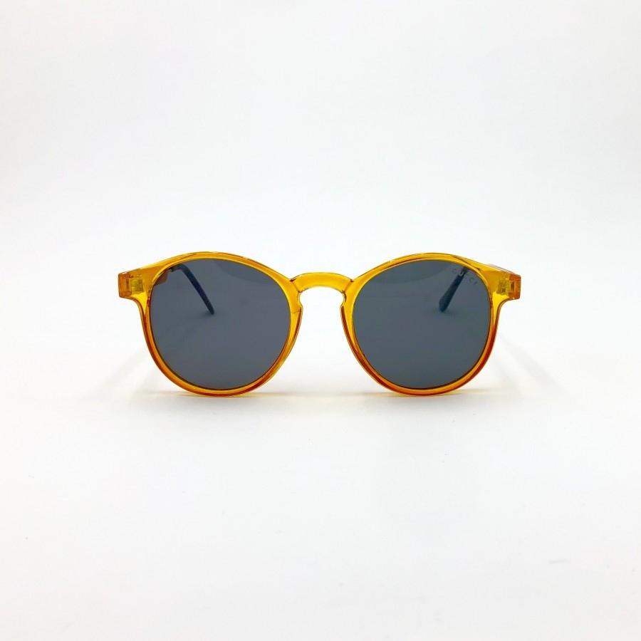 عینک آفتابی مدل half iron Orng
