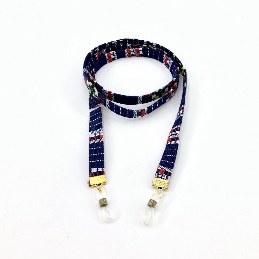 بند پارچهای Cloth-S2-Blu