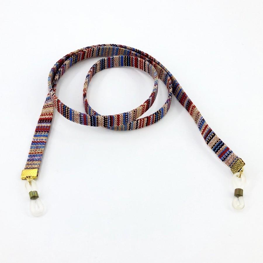 بند پارچهای Cloth-S3