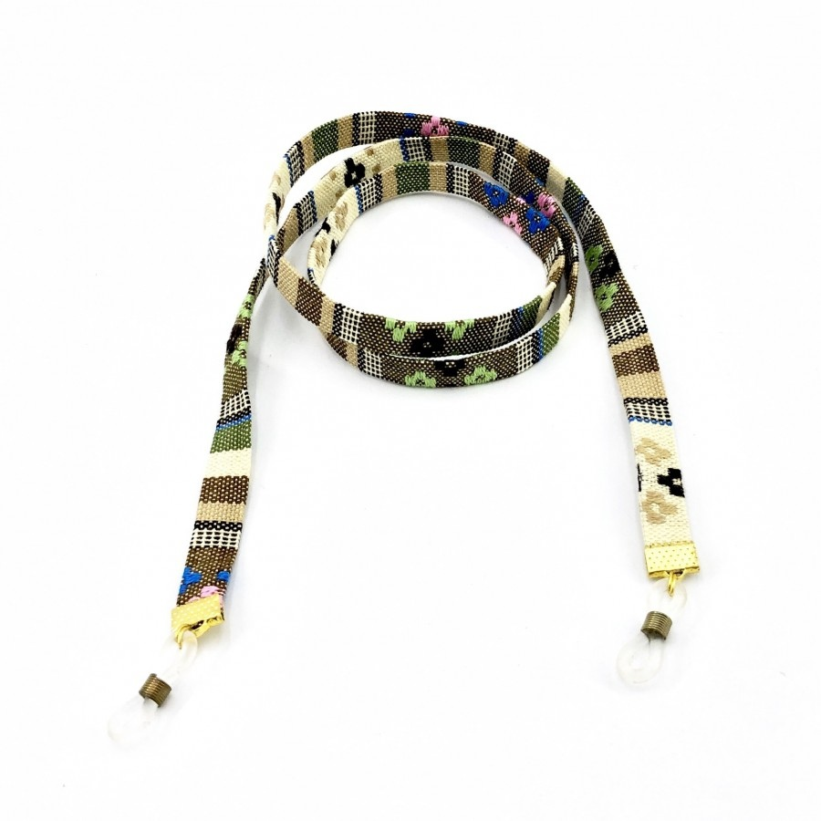 بند پارچهای Cloth-S2