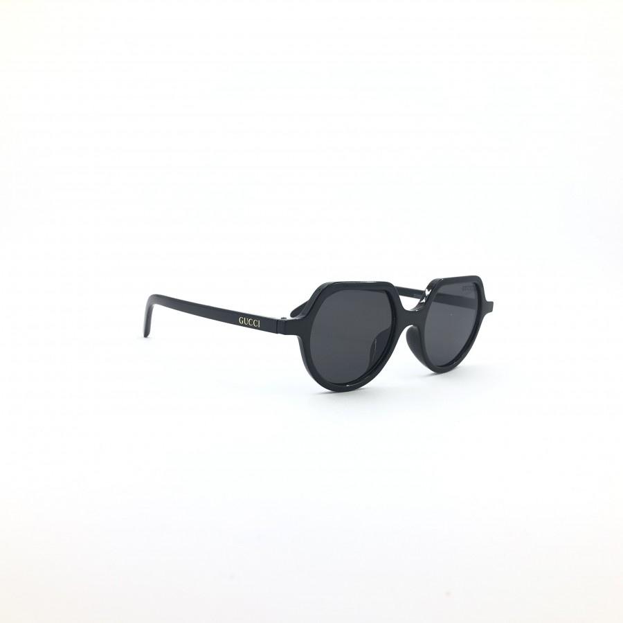 عینک آفتابی مدل Teen-Blc