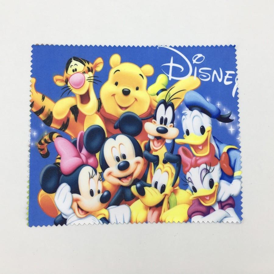 01 Disney