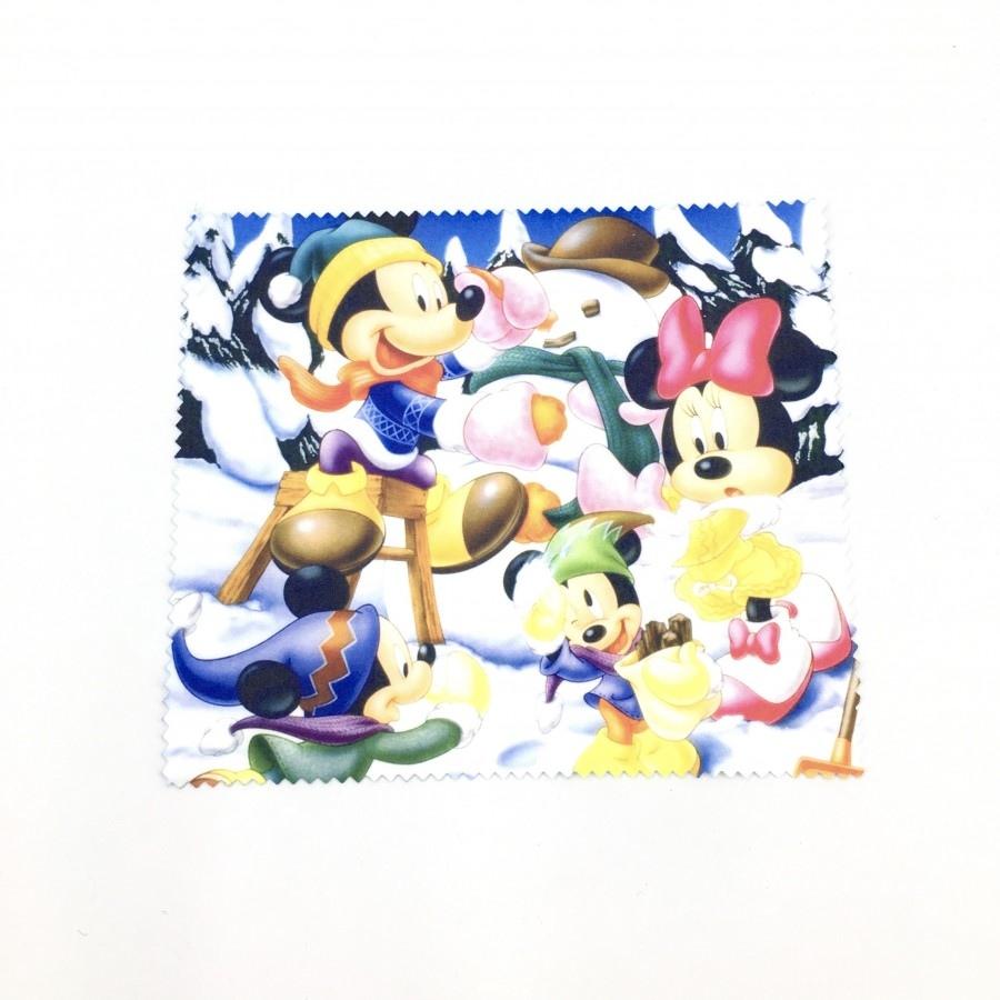 03 Disney