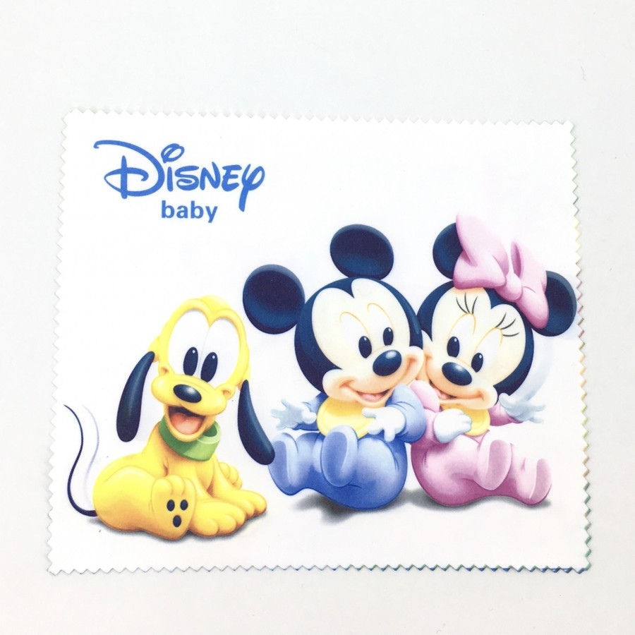 06 Disney