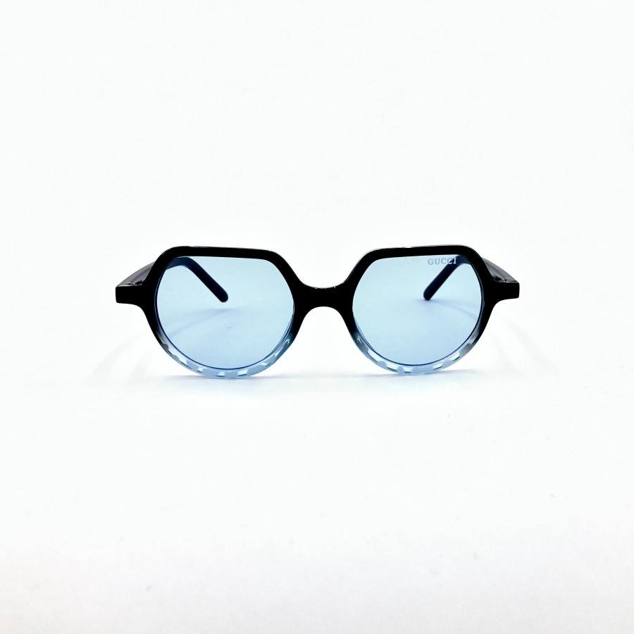 عینک آفتابی مدل Teen-Blue