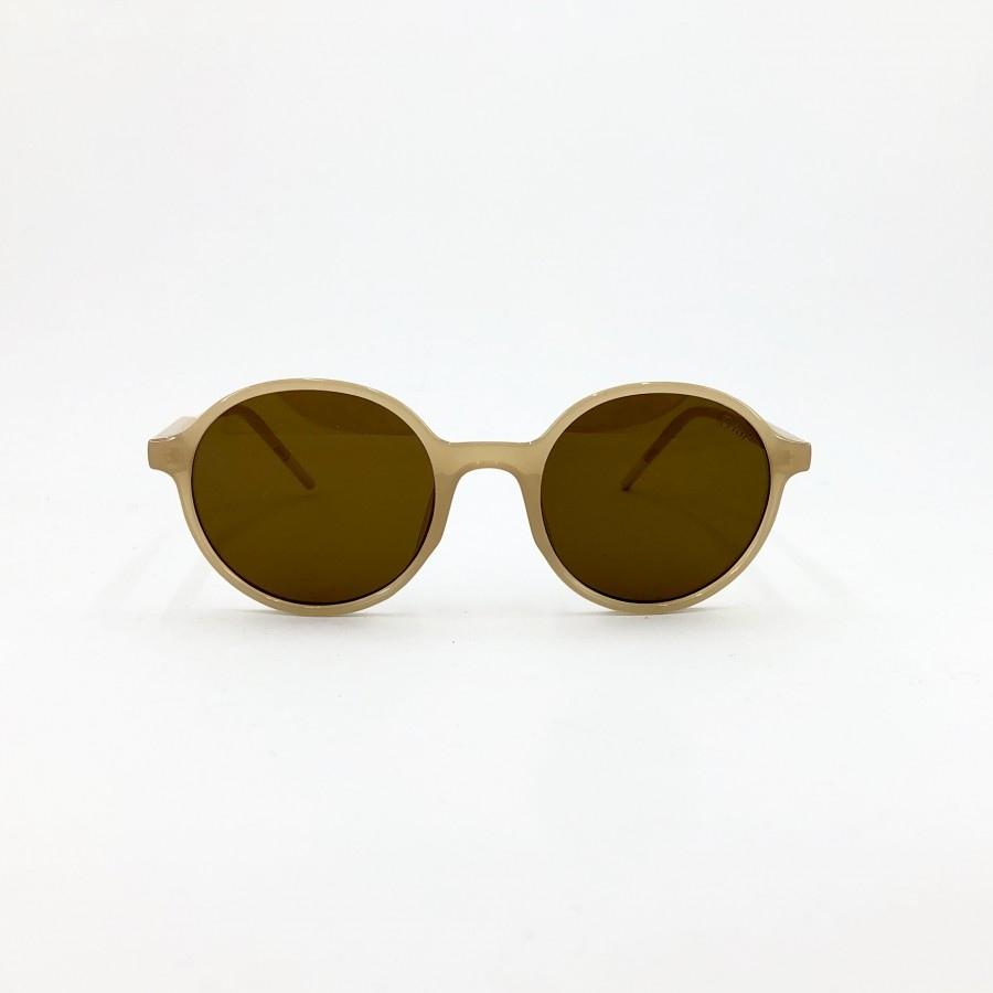عینک آفتابی مدل Gmc-Coffee