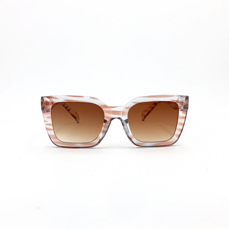 عینک آفتابی مدل Celine-Rec-TR
