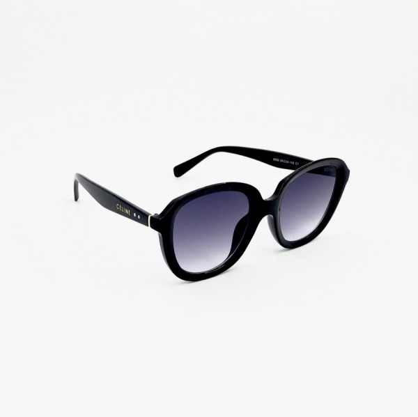 عینک آفتابی مدل Celine leo