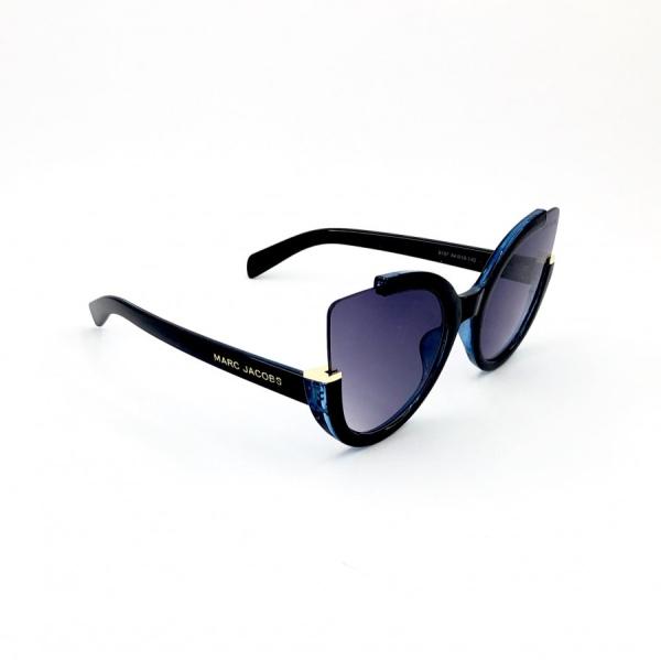 عینک آفتابی مدل LBN-Blue