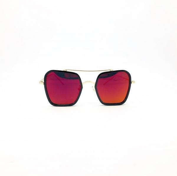 عینک آفتابی مدل HB-RED