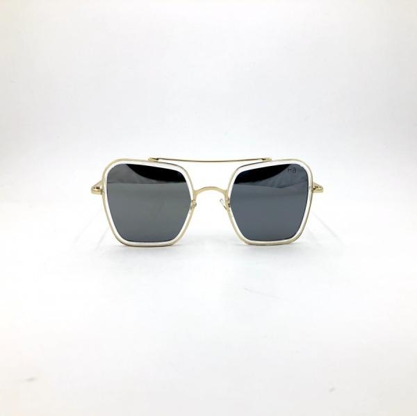 عینک آفتابی مدل HB-WHT