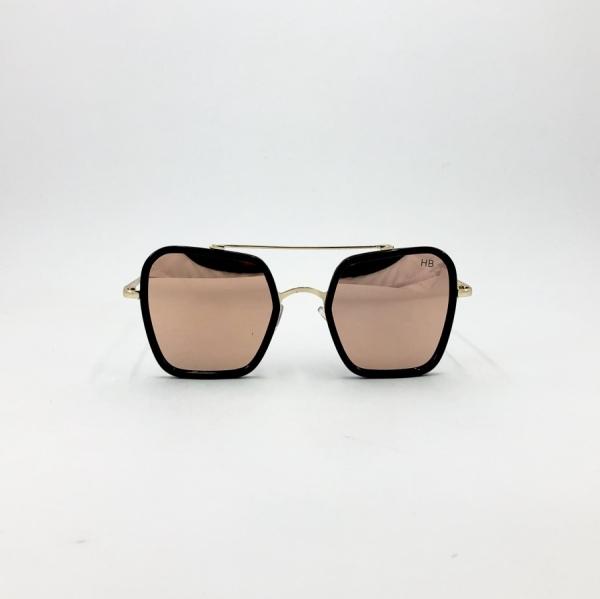 عینک آفتابی مدل HB-MIR