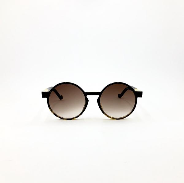 عینک آفتابی مدل Circle-BLO