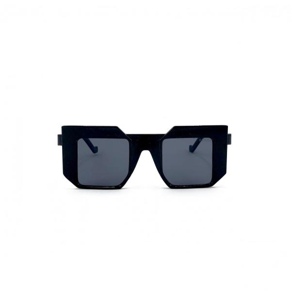 عینک آفتابی مدل TNK-BLC